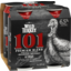 Photo of Wild Turkey 101 Bourbon & Cola 375ml Can 4 Pack