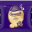 Photo of Cadbury Caramilk Easter Egg Bag 230g