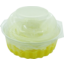 Photo of Custard & Fresh Cream Small 235g