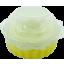 Photo of Custard & Fresh Cream Small 235g