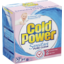 Photo of Cold Power Sensitive Pure Clean, Washing Powder Laundry Detergent, 2kg