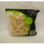 Photo of Southern Alps Sprouts Mung Bean 200g