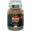 Photo of Moccona Intense Specialty Blends 200g