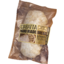 Photo of Kapiti Bread Ciabatta 360g