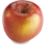 Photo of Apples - Fuji - 1kg Or More