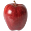 Photo of Apples Red Ruby Gold Kg