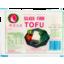 Photo of Joyce Silken Tofu 300g