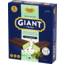 Photo of Giant North Giant Smint Twins 5pk