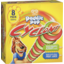 Photo of Paddle Pop Cyclone 8pk