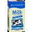 Photo of Devondale Full Cream Milk 150ml