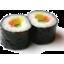 Photo of Sushi