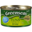 Photo of Greenseas Tuna In Brine 95gm