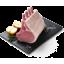Photo of Rack Of Pork per kg