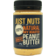 Photo of Just Nuts Peanut Butter Crunchy 375g