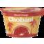 Photo of Chobani Blood Orange 170g
