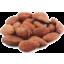 Photo of Almonds - Dry Roast