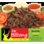 Photo of Mr Biltong Beefstx Spiced 100g