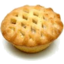 Photo of Cottage B/House Pie Apple Small