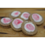 Photo of Belgium Biscuits 8 Pack