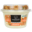 Photo of Yoghurt Shop Honey/Spice 200g
