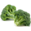 Photo of Broccoli Each