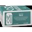Photo of Modus Operandi Pale Ale Cans
