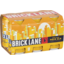 Photo of Brick Lane One Love Pale Ale Cans