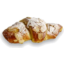 Photo of Mary Street Almond Crossiant