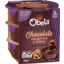 Photo of Obela Chocolate Dessert Dip & Spread 3 Pack 150g