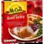 Photo of McCain Roast Turkey 320g