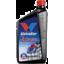 Photo of Valvoline Motor Oil 2 Stroke 1lt