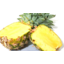 Photo of Tropical Gold Pineapples