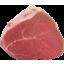 Photo of Beef Corned Silverside