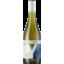 Photo of Yealands Chardonnay 750ml