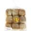 Photo of White Dinner Bread Rolls 9 Pack
