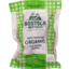 Photo of Bostock's Organic Free Range Chicken Drumsticks 1kg