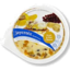 Photo of Jaycroix Fruit & Nut Cheese 125g