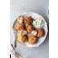 Photo of A&T Panko Shiitake Mushrooms 1kg