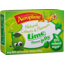 Photo of Aeroplane Jelly Reduced Sugar Lime 85g