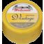Photo of Watsonia Vintage Waxed Cheese 1kg