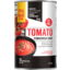 Photo of Sa Gourmet Food Company Tomato Condensed Soup 500g
