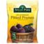 Photo of Angas Park Prunes Pitted 500g