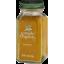 Photo of Simply Organic Certified Organic Turmeric