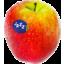 Photo of Apples Jazz Kg