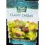 Photo of Fresh Gourmet Premium Croutons Classic Caesar