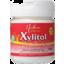 Photo of Nirvana - Sweetener - Xylitol (Shaker) - 200g