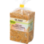 Photo of Dr Karg Spelt & Cheese Organic 200g