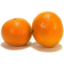 Photo of Mandarine Imported