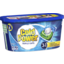 Photo of Cold Power Laundry Triple Capsules 3in1, 30 Pack