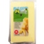 Photo of Real Cheese Tasty Cheddar Block 250gm